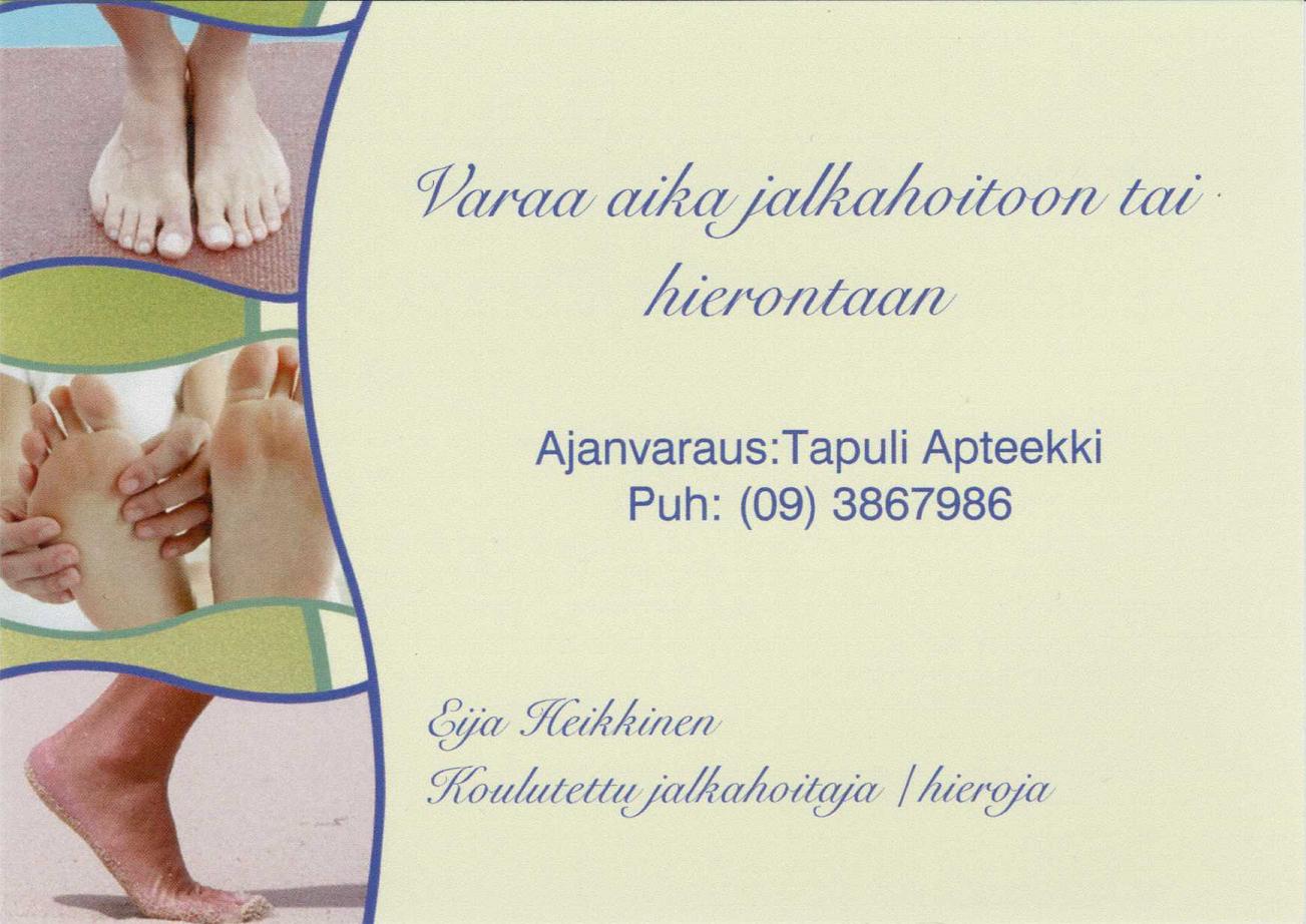 https://www.tapuliapteekki.fi/wp-content/uploads/2019/09/eijan-kuva-e1570091473855.png